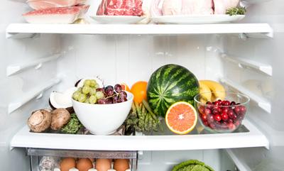 نگهداری انواع مواد غذایی,نگهداری مواد غذایی بدون یخچال