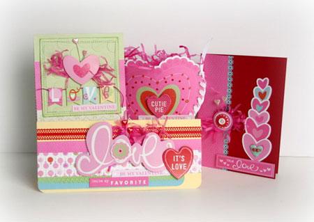 تصاویر کارت پستال دست ساز, شیک ترین کارت پستال های دست ساز