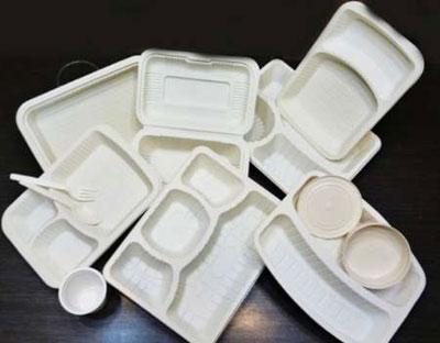 نگهداری از آبلیمو و آبغوره,دلایل استفاده نکردن از ظروف پلاستیکی