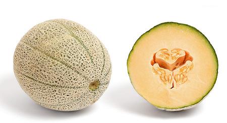 راهنمای خرید میوه های تابستانی, راهنمای خرید هندوانه