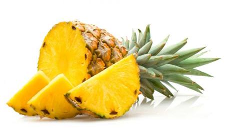 خرید طالبی شیرین, راهنمای خرید میوه های تابستانی