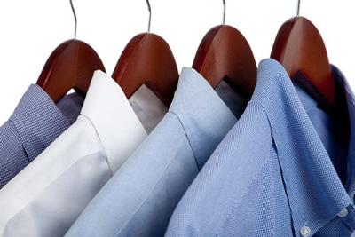 مهارت های نگهداری از انواع لباس,نگهداری لباس