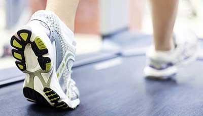 مهارت های خرید کفش ورزشی,راهنمای خرید کفش ورزشی