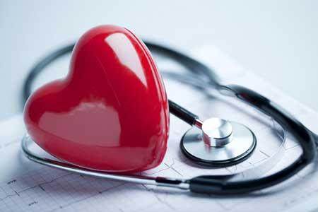 عکس روز پزشک, تصاویر روز پزشک