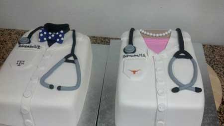 تصاویر کیک روز پزشک, عکس های کیک روز پزشک