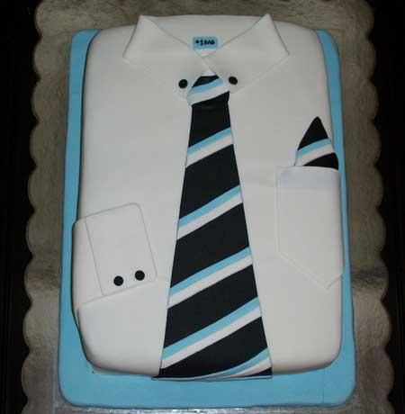 کیک مناسب روز کارمند, تصاویر کیک ویژه روز کارمند