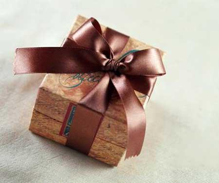 ایده برای تزیین هدیه, هدایای روز کارمند