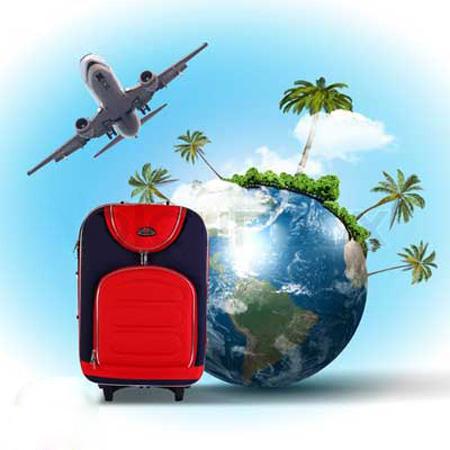 تبریک روز گردشگری و جهانگردی,روز جهانگردی
