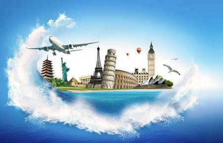 روز گردشگری,روز جهانی جهانگردی