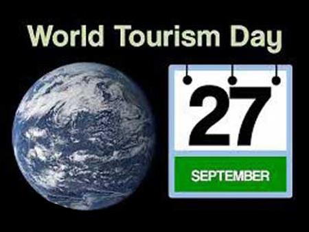 نمونه تصاویر روز گردشگری, تبریک روز گردشگری و جهانگردی