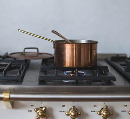 پرکاربردترین وسایل آشپزخانه,ابزارهای لازم در آشپزخانه