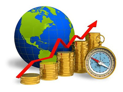 بهترین کشورها برای سرمایه گذاری,کشورهای برتر سرمایه گذاری