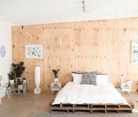 مدل تخت خواب های اتاق های روستیک, نحوه ساخت تخت خواب با پالت های چوبی, ساخت تخت خواب با پالت های چوبی, مدل تخت خواب با پالت های چوبی, نحوه انتخاب پالت چوبی های مرغوب, تخت اتاق خواب روستیک, مراحل ساخت تخت خواب با پالت چوبی, آموزش ساخت تخت خواب های پالتی, نحوه ساخت تخت خواب با پالت های چوبی, نحوه رنگ زدن تخت خواب,تخت خواب با پالت های چوبی,