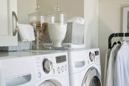 شناخت اشتباهات رایج در خانه داری,تمیز کاری اشتباه در خانه