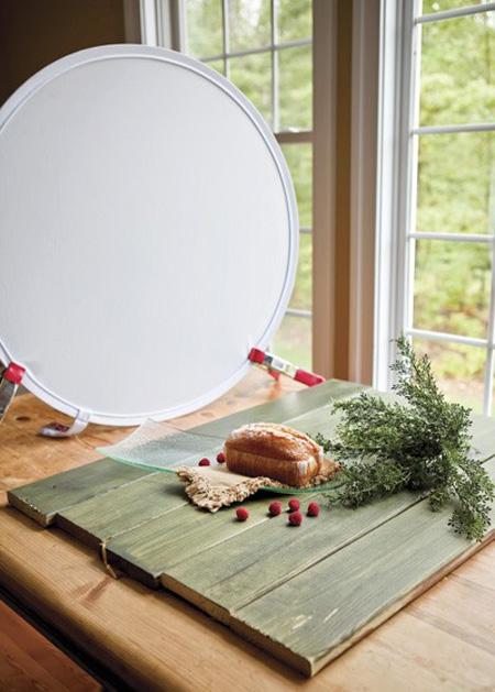 راهنمای نورپردازی برای عکاسی,آموزش عکاسی