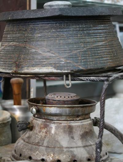 نکته هایی برای استفاده از ظروف لعابدار, راهنمای استفاده از وسایل لعابدار