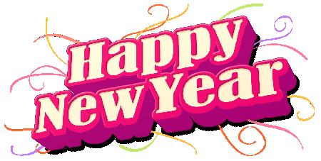 تصاویر سال نو, عکس سال نو