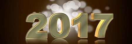تبریک سال نو میلادی, تصاویر تبریک سال نو میلادی