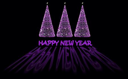 سال نو,تصاویر سال نو