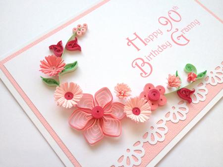 تصاویر کارت پستال گل, جدیدترین کارت پستال های گل