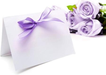 تزیین کارت پستال با گل,تصاویر گل
