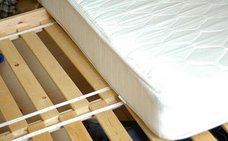 تمیز کردن تشک تخت,تمیز کردن و نظافت تشک