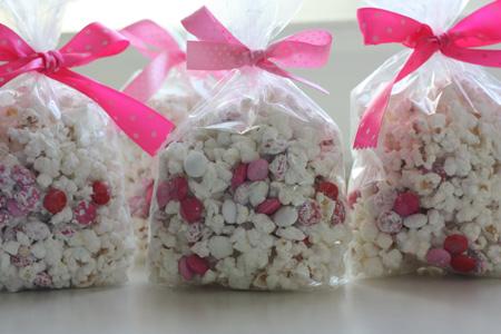 ایده هایی برای هدایای روز ولنتاین, ایده برای هدیه های روز ولنتاین