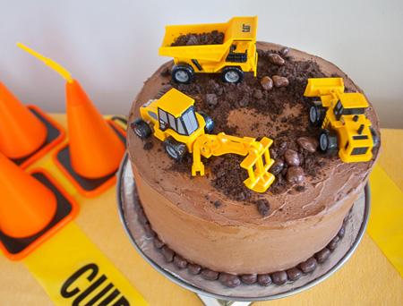 تصاویر کیک روز مهندس, مدل کیک روز مهندس