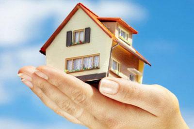 راهنماي خريد خانه,روش خريد خانه با وام