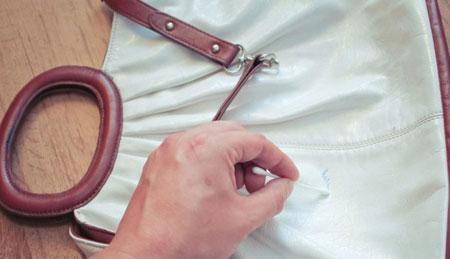 راهنمای نگهداری از لباس,روش مراقبت از لباس
