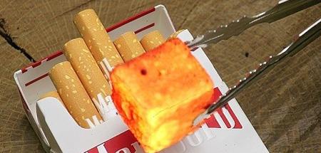 از بین بردن بوی سیگار,روش از بین بردن بوی سیگار  روش های از بین بردن بوی سیگار در خانه hou18047