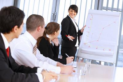 مهارت های مدیریت,رابطه کارکنان با مدیر