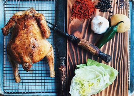 اشتباهاتی در پخت مرغ, نکاتی برای پخت مرغ