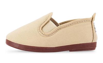 نکته هایی برای خرید کفش کودکان, درباره کفش کودکان