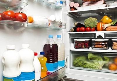 بهترین ظروف برای نگهداری مواد غذایی, بهترین ظروف برای نگهداری از شیر