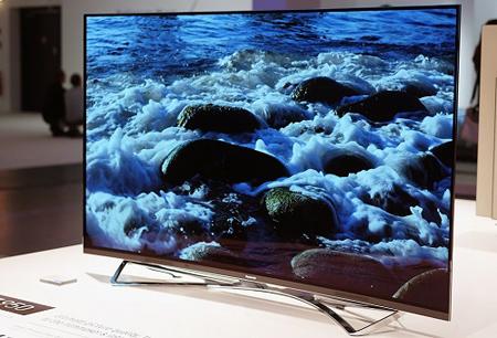 خرید تلویزیون,راهنمای خرید تلویزیون