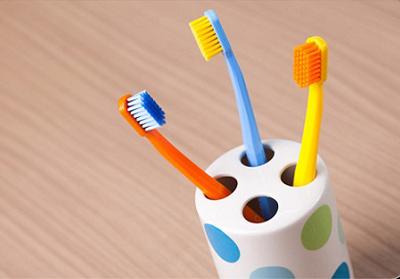 تمیز کردن وسایل داخل خانه, نکاتی برای شستن وسایل داخل خانه