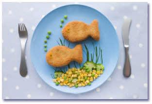 7 روش خوشمزه كردن غذا !!