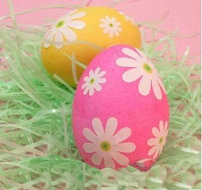 تزیین تخم مرغ,تخم مرغ هفت سین