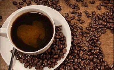 طرز تهیه قهوه فوری, طرز تهیه قهوه