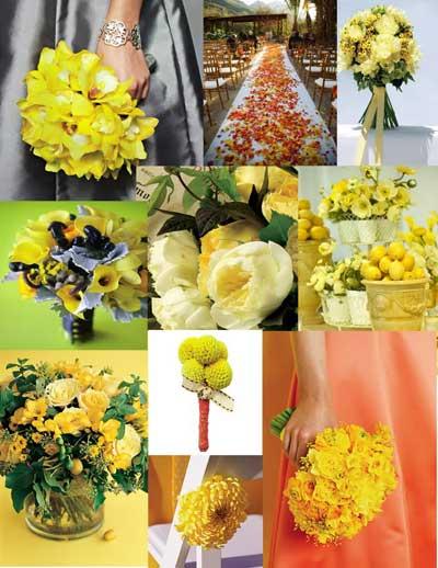 دسته گل عروس, مدل گل عروس