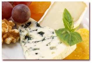 نکاتی مفید درباره تهیه پنیر در منزل!