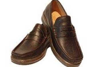 راهنمای خرید کفش های طبی , درباره کفش های طبی