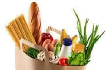 راهنمای خرید مواد غذایی , خرید مواد غذایی در ماه رمضان