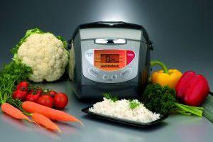نکات مهم در سرخ و بخارپز کردن سبزیجات