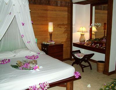 تزیین اتاق خواب عروس , دکوراسیون خانه عروس