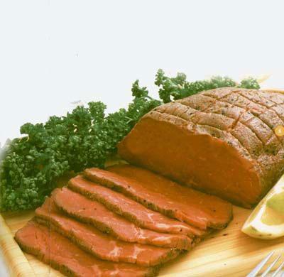 راههای شناخت گوشت , راههای تشخیص گوشت تازه