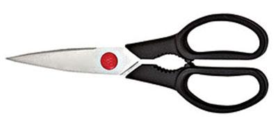 کاربردهای چاقو های متفاوت, انواع چاقو ها