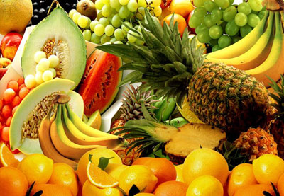 خوراکی هایی که باید شست,مواد غذایی هایی که نباید شست