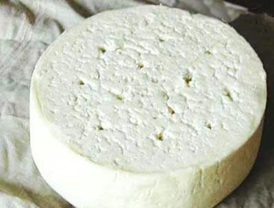 معرفی پنیرهای ایرانی , کاربردهای پنیرهای ایرانی